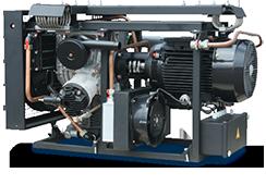 specialnyi-kompressor-serii-akv-0,3-dlia-elektropoezdov