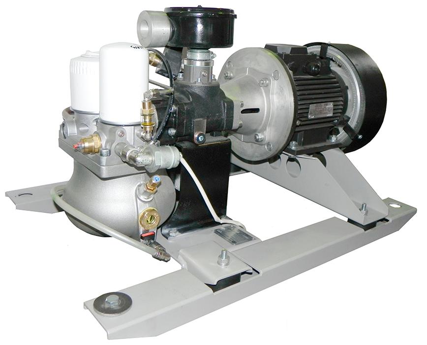 specialnyi-kompressor-serii-akv-0,3