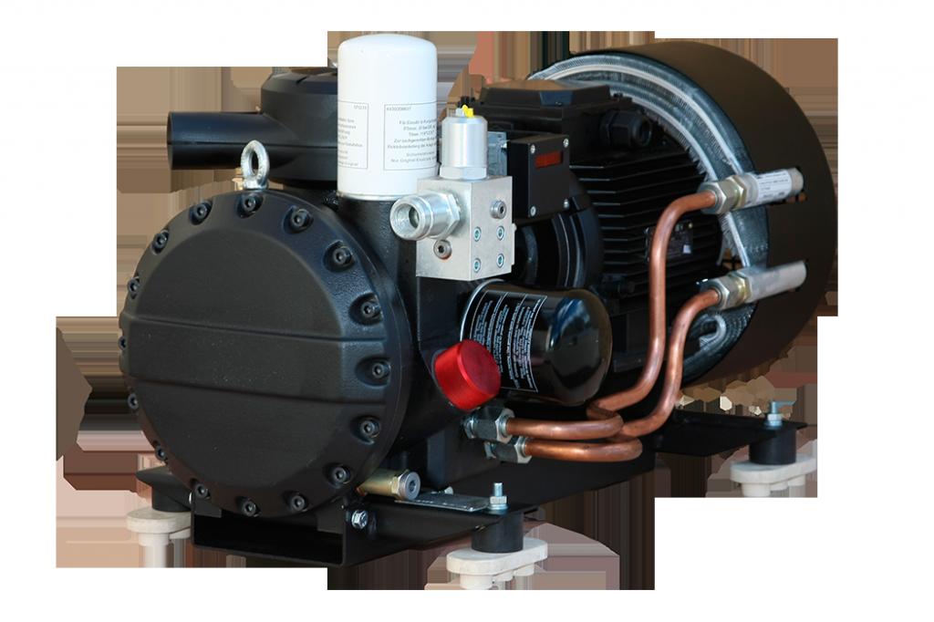 specialnyi-kompressor-serii-akv-0,4