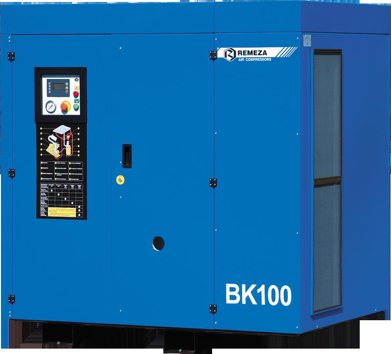 vintovoy-kompressor-75,0-kW