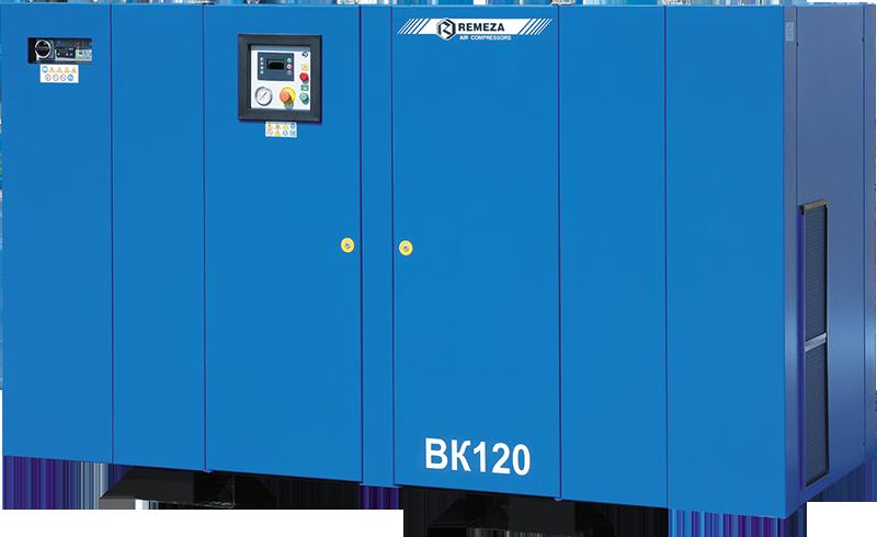 vintovoy-kompressor-30,0-90,0-kW