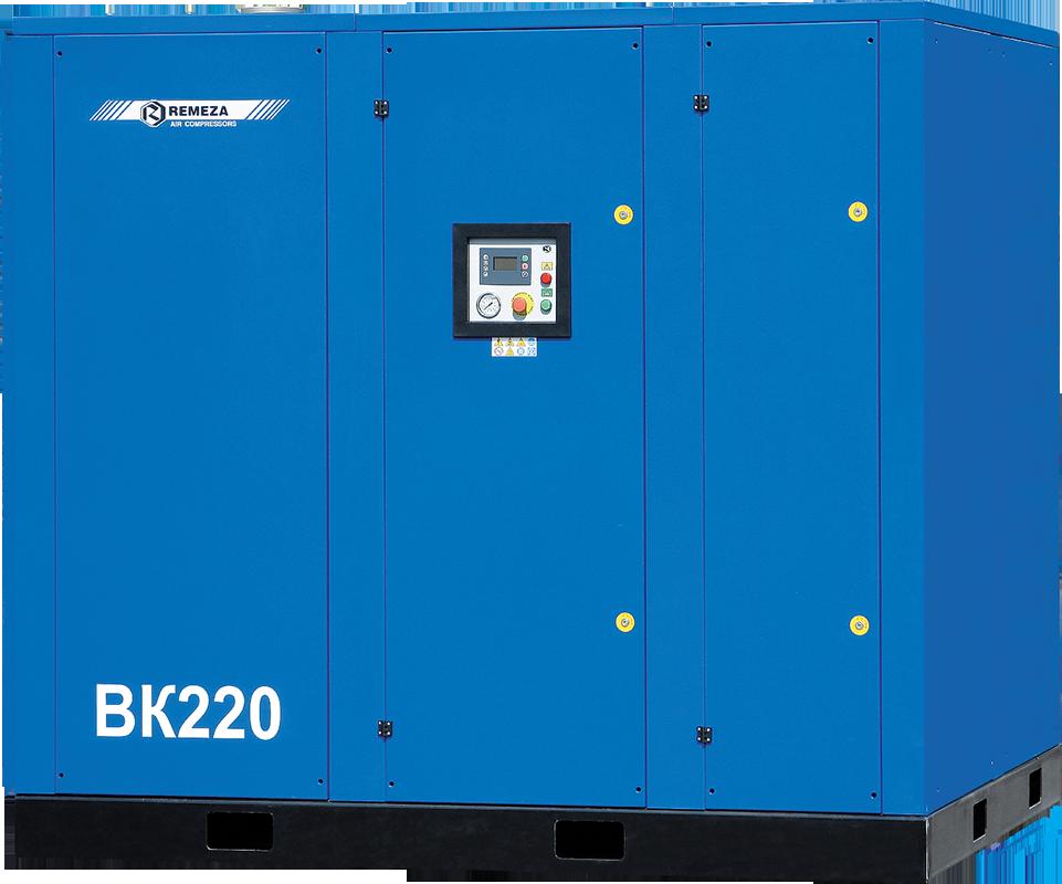 vintovoy-kompressor-110,0-200,0-kW