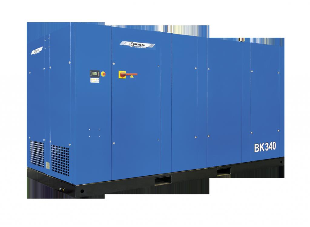 vintovoy-kompressor-250,0-315,0-kW