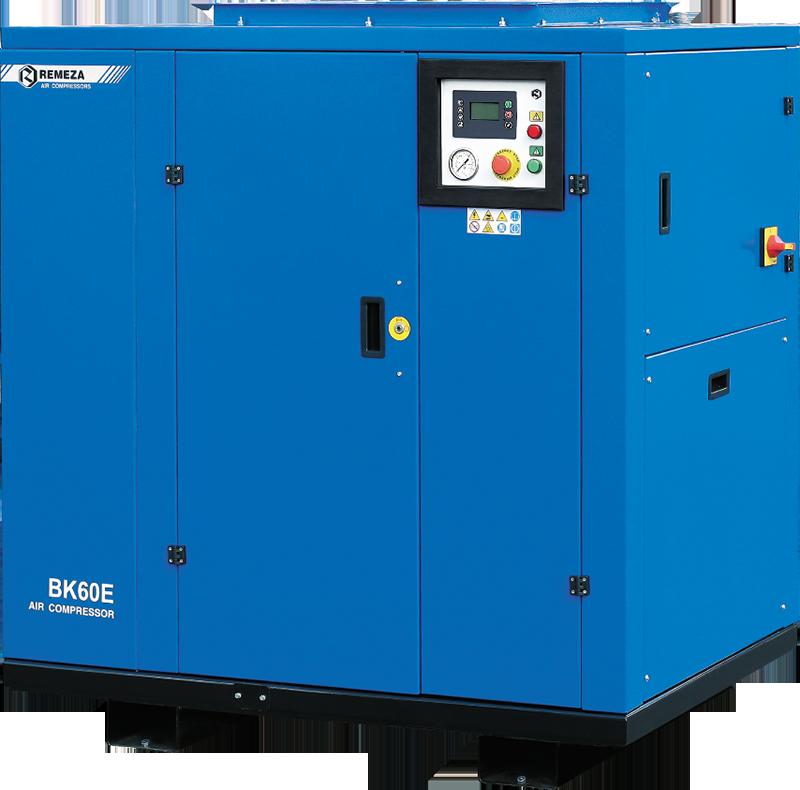 vintovoy-kompressor-45,0-55,0-kW