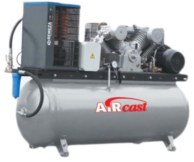 porshnevoy-kompressor-s-refrizhеratornym-osushitelem
