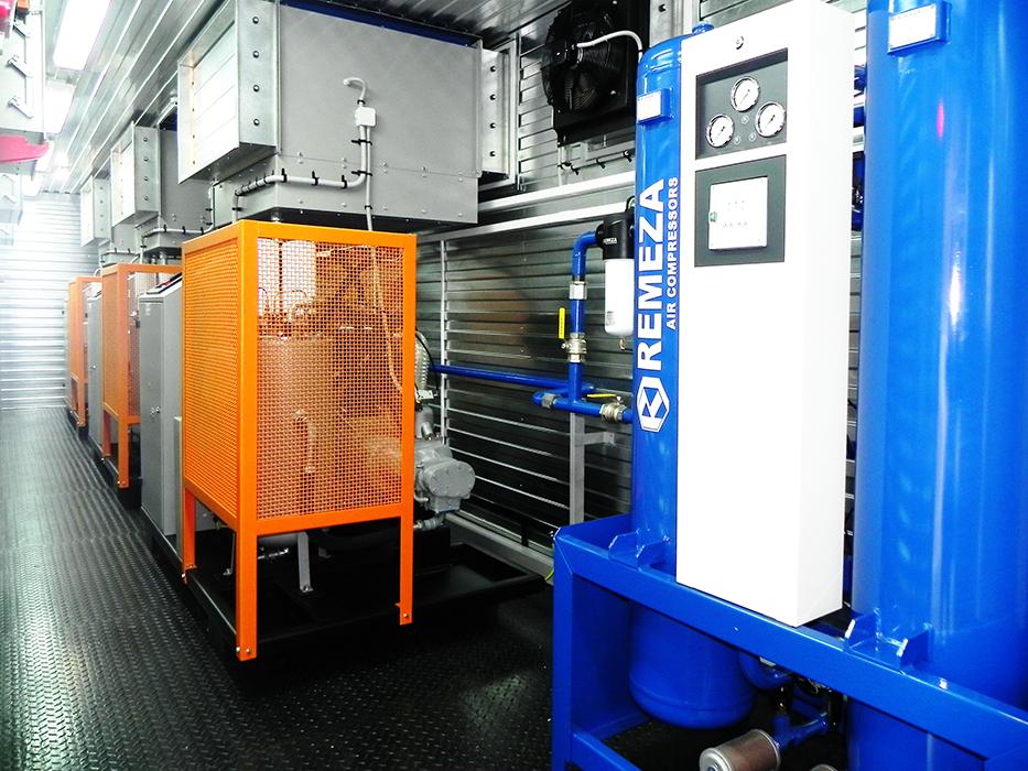 sistema-modulnoy-kompressornoy-stantsii