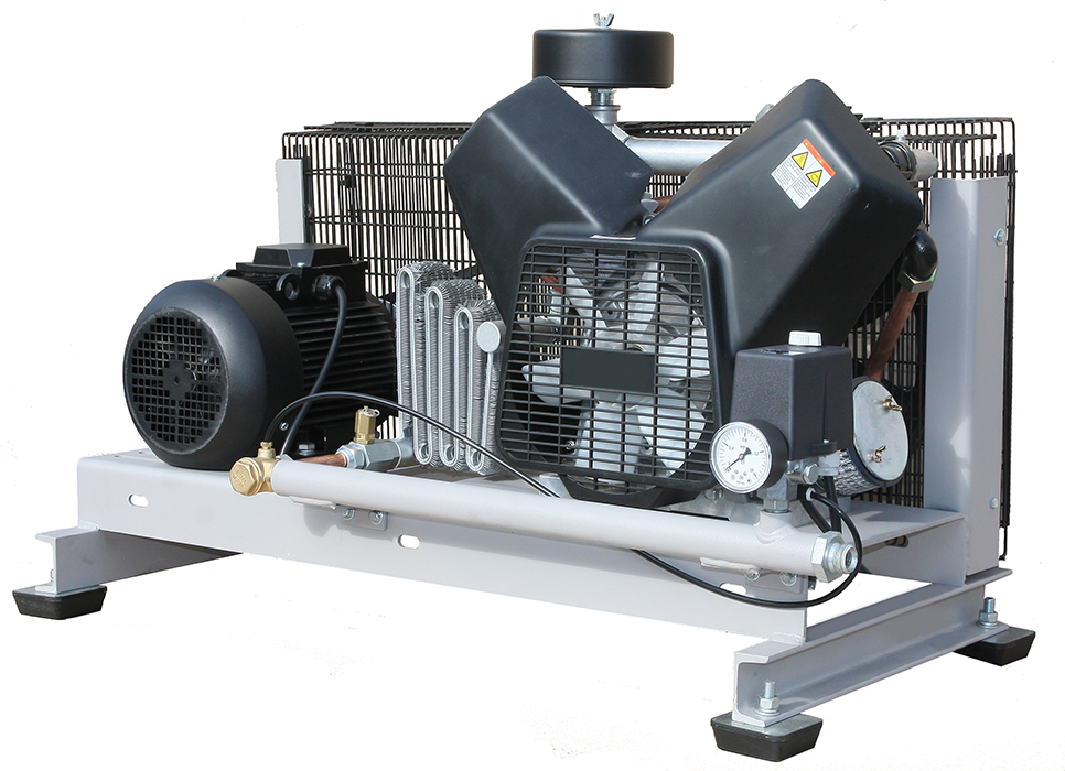 medicinskij-kompressor-tipa-mvk-serii-f37