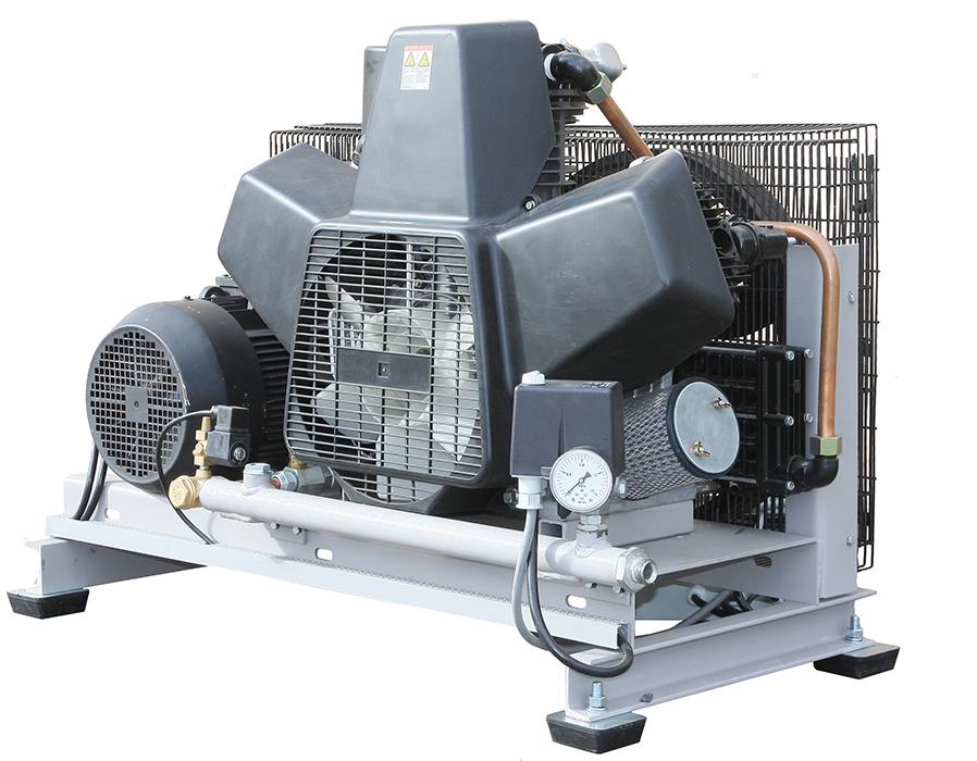 medicinskij-kompressor-tipa-mvk-serii-f75