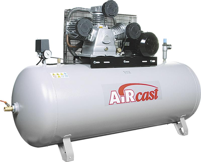porshnevoy-kompressor-s-remennym-privdom-4,0-kW