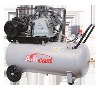 porshnevoy-kompressor-s-remennym-privdom-3,0-kW