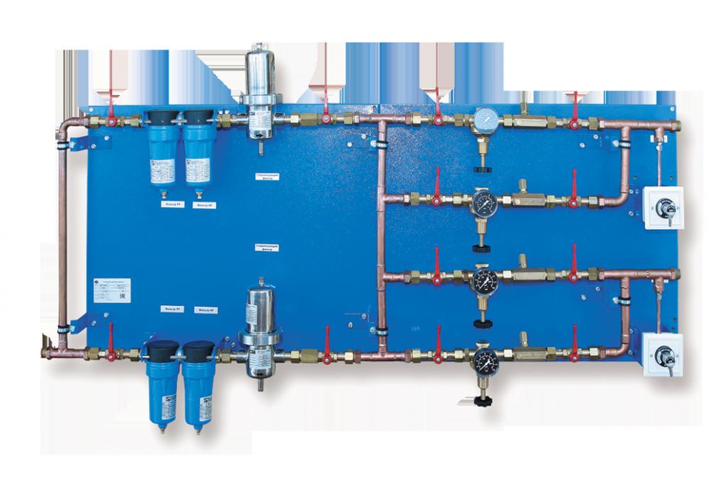 stancii-na-baze-kompressorov-tipa-vk
