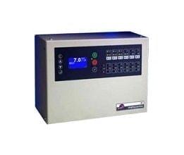 sistema-upravleniya-kompressorami-energAir-metacentre-xc