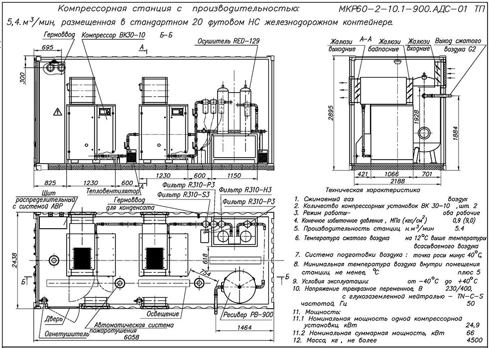 МКР-60-2-10.1-900.png