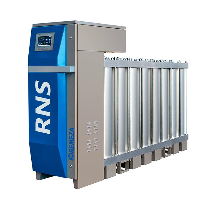 generator-azota-rns