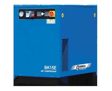 vintovoy-maslozapolnennyi-kompressor-otkrytogo-tipa-4,0-15,0-kW-ВК-E-line