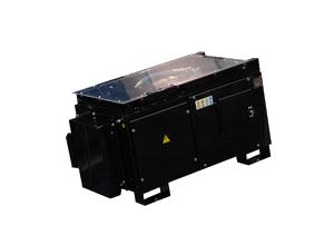 specialnyi-kompressor-serii-akv-0,65-dlia-elektropoezdov