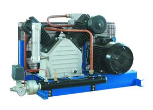 dozhimnoy-porshnevoy-kompressor-buster