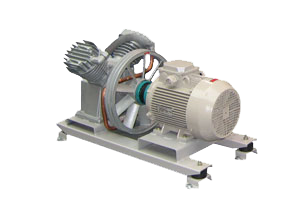 specialnyi-kompressor-serii-lbb50