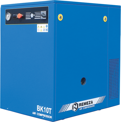 vintovoy-kompressor-otkrytogo-tipa-4,0-15,0-kW-ВК-T-line